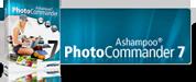Ashampoo® Photo Commander 7