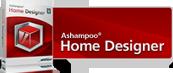 Ashampoo® Home Designer