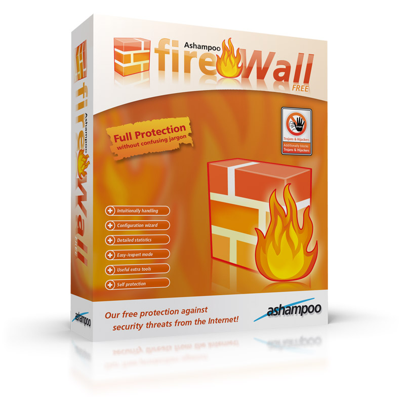 4 IMÁGENES 1 PALABRA Box_ashampoo_firewall_free_en_800x800