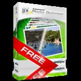 برنامجAshampoo® Photo Optimizer لتحسن صورك من الموبايل على الكمبيوتر اروع من فوتوشوب