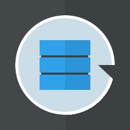 yedekleme yazılımı,Ashampoo Backup Pro