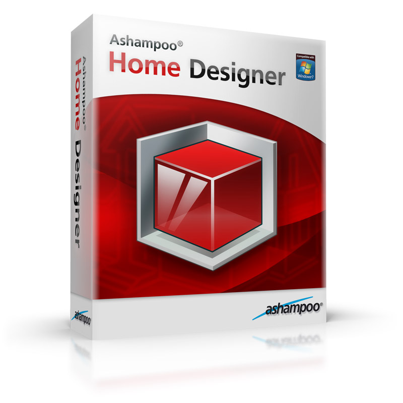Chief architect home designer suite 2014 torrent autos post - Chief architect home designer pro torrent ...