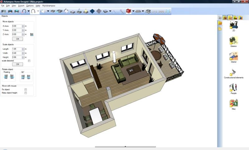 Programs for interior designers newslettermanager - Nau interior design degree progression plan ...