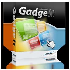 http://img.ashampoo.com/ashampoo.com_images/img/1/products/0070/en/ppage_phead_box_gadgeit.png