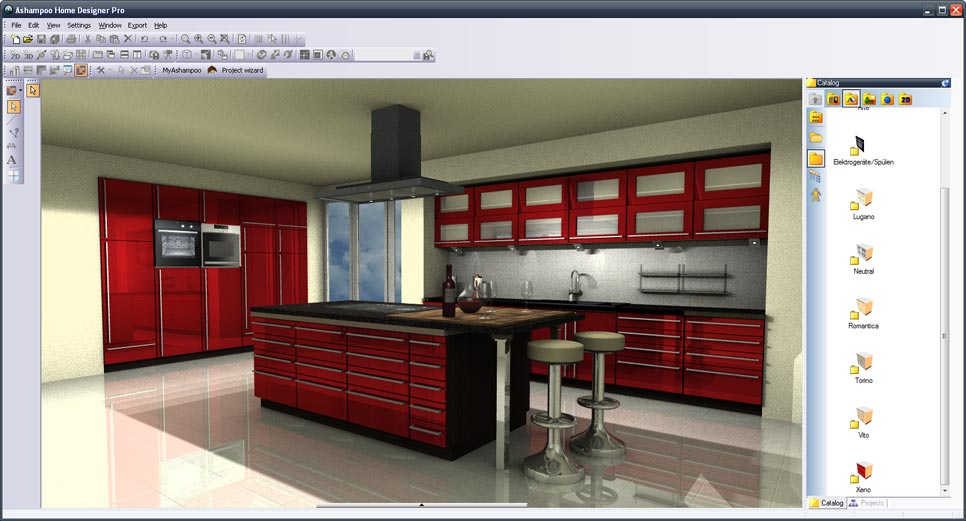 Http Www Nettipsforum Dk Ashampoo Home Designer Pro Topic22413 Html
