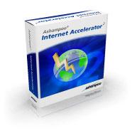 Ashampoo® Internet Accelerator 2 (2.11, 2009/04/15)