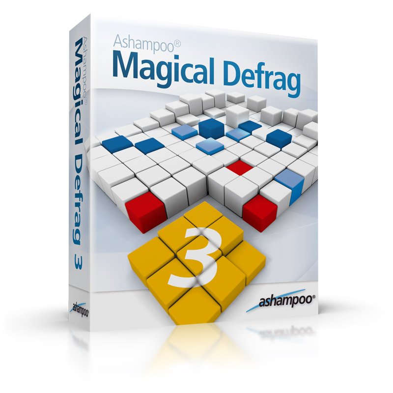 التعريب Ashampoo Magical Defrag كمبيوترك مضاد box_ashampoo_magical