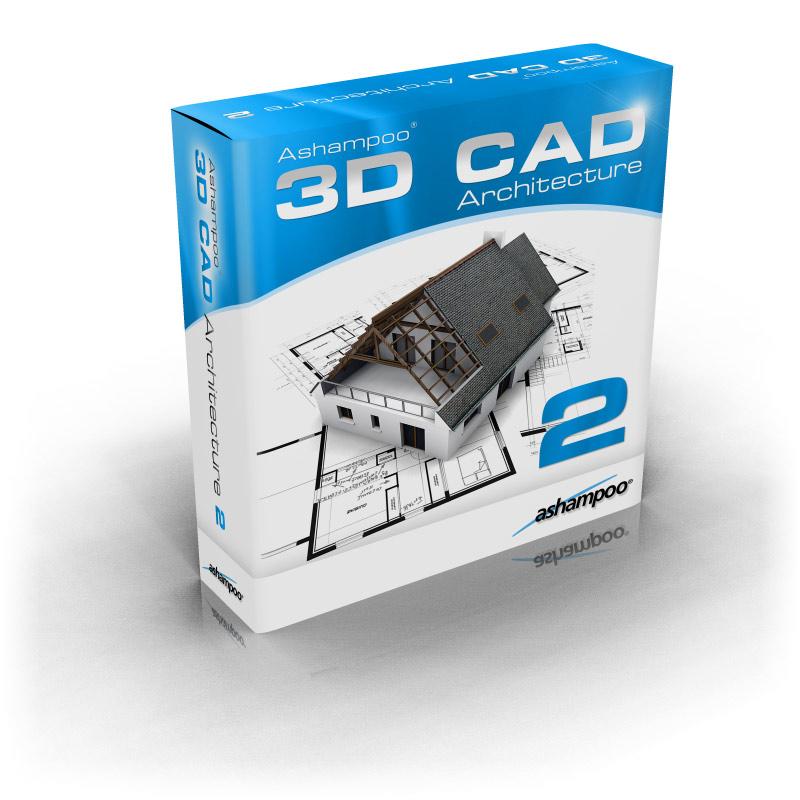 Учебник По Autocad 2011