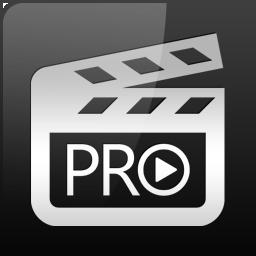 video düzenleyici,video düzenle,video kes