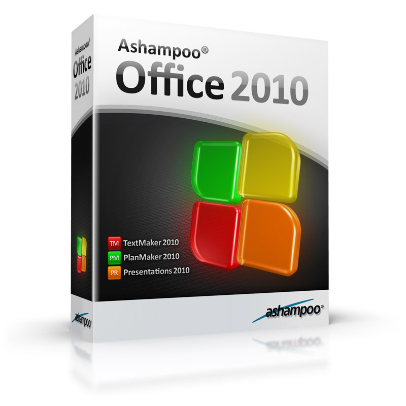 التعريب 778 Ashampoo Office 2010 box_ashampoo_office_