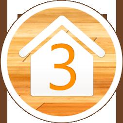 Ashampoo Home Designer Pro 3