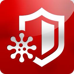 Ashampoo AntiVirus 2016,Ashampoo AntiVirus,gerçek zamanlı koruma