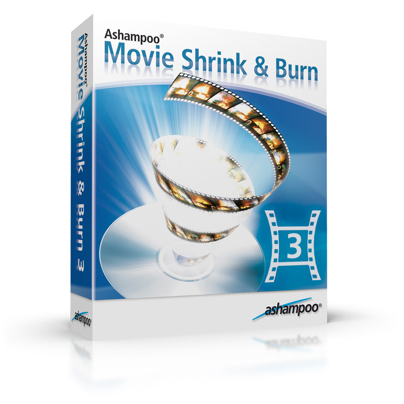 Ashampoo movie shrink  burn 3.03 2.21 serial