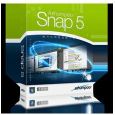 http://img.ashampoo.com/ashampoo.com_images/img/1/products/0624/en/ppage_phead_box_snap_5.png