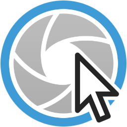 Ashampoo Snap 9.0.1