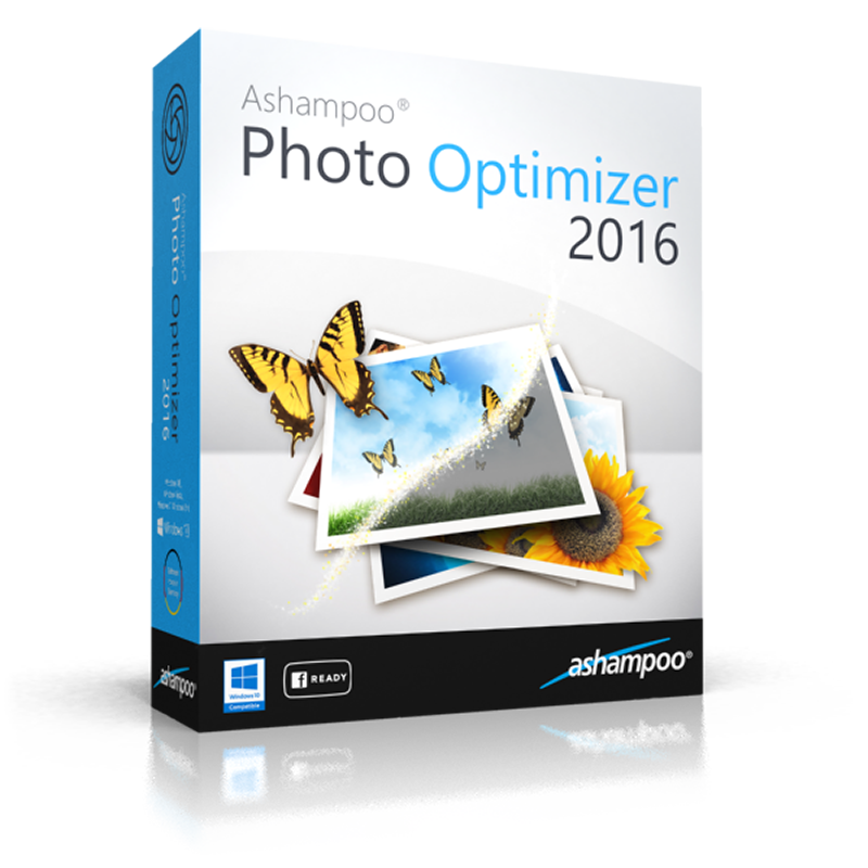 box ashampoo photo optimizer 2016 800x800 - Ashampoo Photo Optimizer 2016 Full Sürüm ( Kampanya)