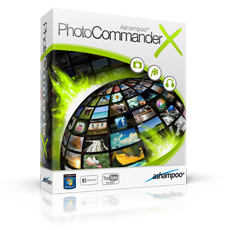 http://img.ashampoo.com/ashampoo.com_images/img/1/products/1418/en/ppage_phead_box_photo_commander_10.png