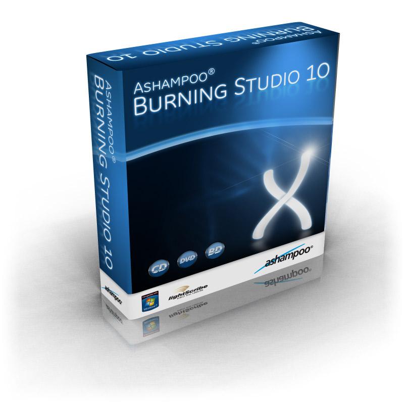 box_ashampoo_burning_studio_10_800x800