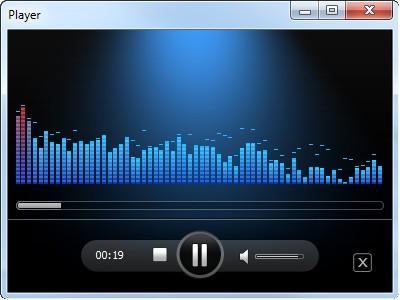 ����� ������� Ashampoo Burning Studio scr_ashampoo_burning_studio_10_en_player.jpg