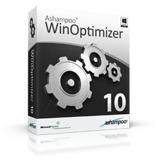 Download Ashampoo WinOptimizer 10 v10.03.00-TE