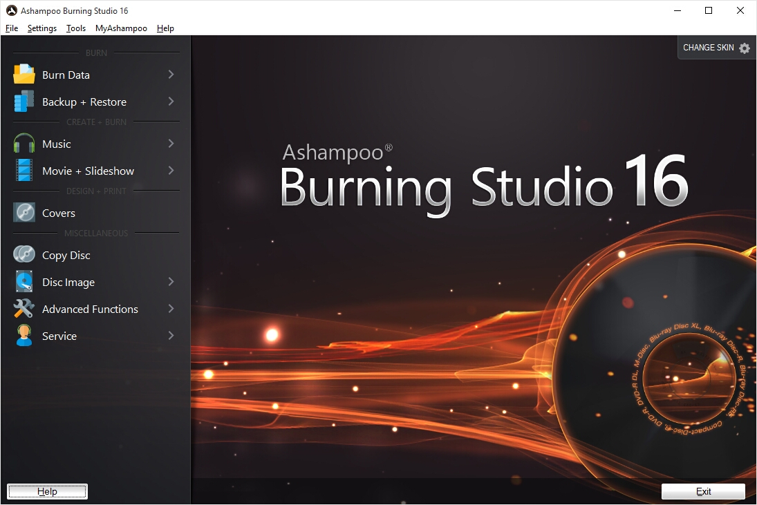 [Image: scr_ashampoo_burning_studio_16_welcome.jpg]