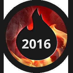 Free studio,ashampoo burning studio 2016 activation key