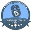 Programas-gratis_videostyler