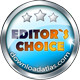 downloadatlas_editor_choice