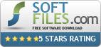 soft-files_5_stars