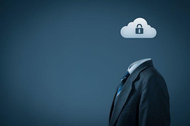 Was bleibt, wenn alles in der Cloud ist?