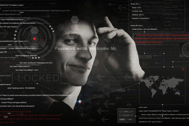 Hacker nutzen jede Gelegenheit zu ihrem Vorteil