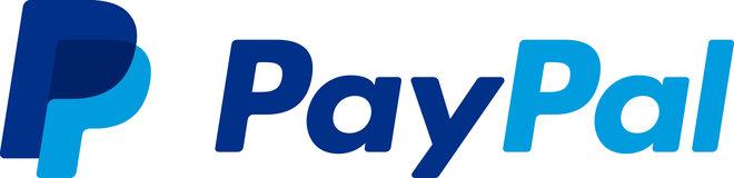 PayPal, die digitale Geldbörse