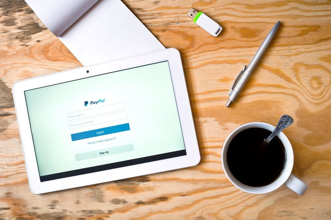 Einfacher und schneller als Online-Banking