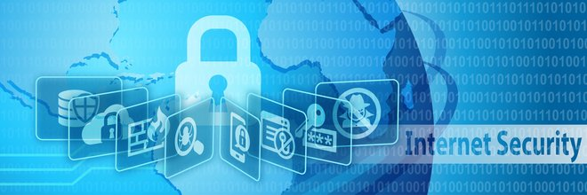 An essential building block of Internet security