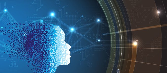Kann künstliche Intelligenz gleichwertig den Menschen ersetzen?