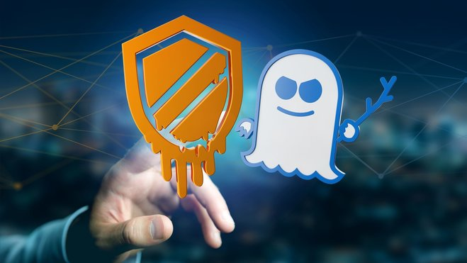 Spectre: where Intel fails