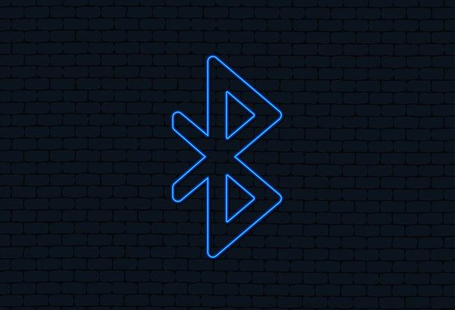 Das berühmte Runen-Logo