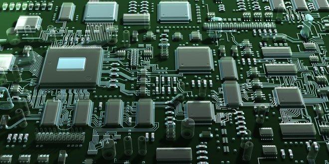 Wer merkt, wenn ein Chip mehr verbaut ist?