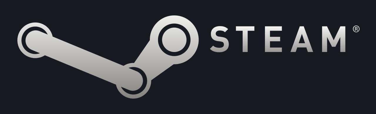 Das Logo, das Softwaregeschichte schrieb