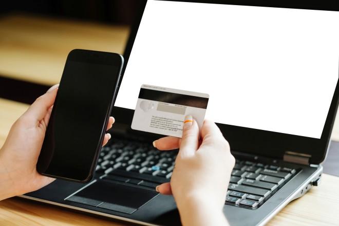 Sicherer: Die Zwei-Faktor-Authentifizierung
