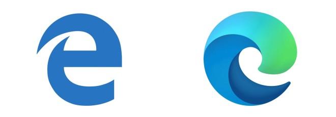 Neues Logo, neues Programm