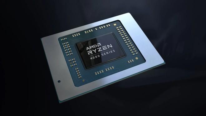 Der neue Ryzen: Endlich wieder ein harter Gegner für Intel