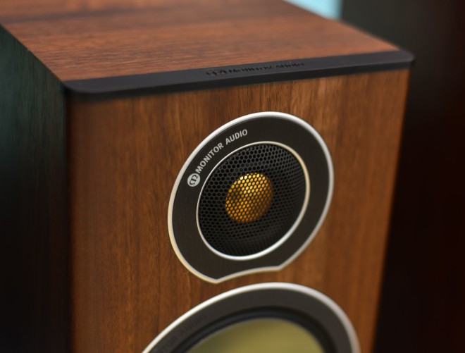 Put your excellent loudspeakers to the test