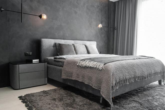 Was wäre ein gemütliches Bett ohne Kissen?