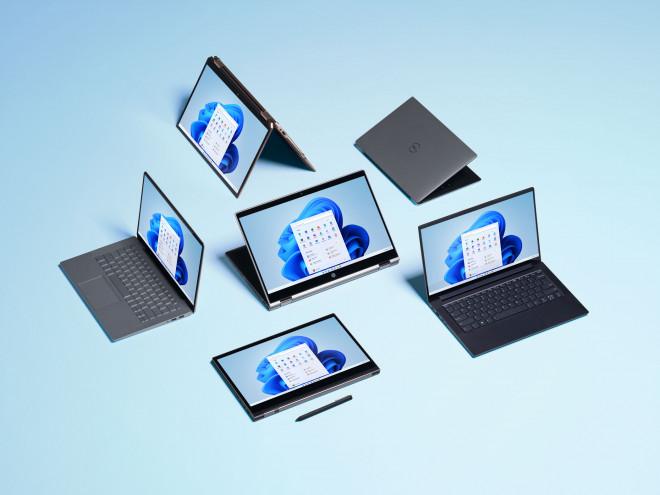 Neue Rechner für anspruchsvolle Systemvoraussetzungen