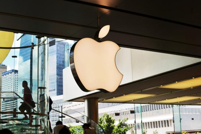 Apple in der großen Privatsphäre-Diskussion