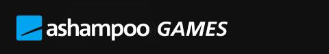 Ashampoo® Games