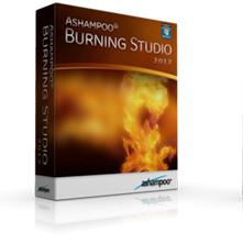Ashampo regala durante unos dias 5 programas gratis Box_bs2012