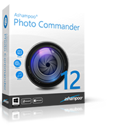box photo commander 12 - Ashampoo Bedava Program 383 TL Değerinde