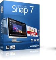 box_snap7.png